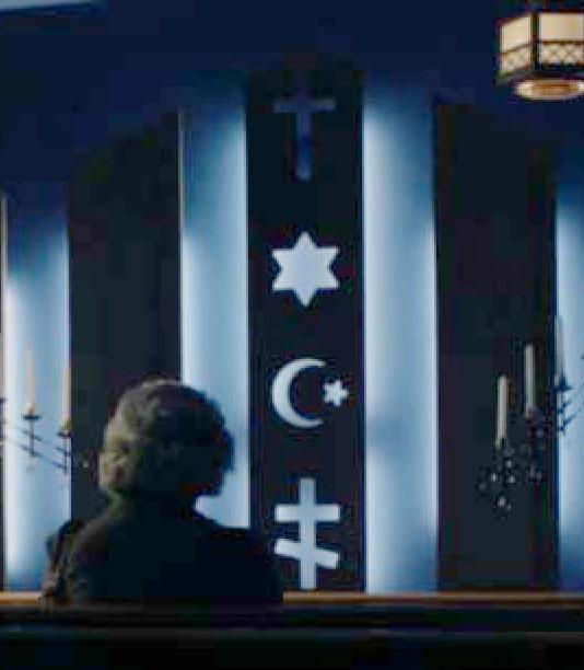 chapel-banner-3