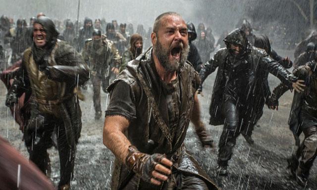 Noah-yelling