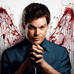 Dexter or sinister